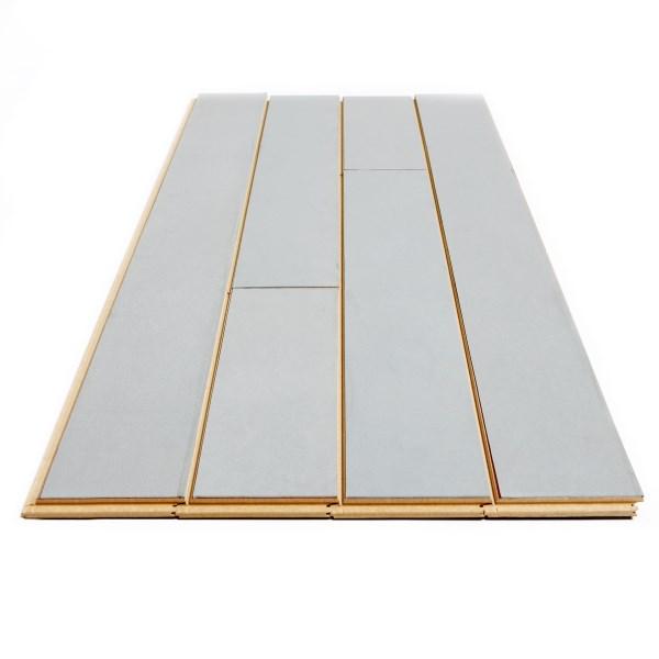 Shop Laminate Flooring Cambridge Balento