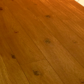 Fired Edge Oak - enlarged view