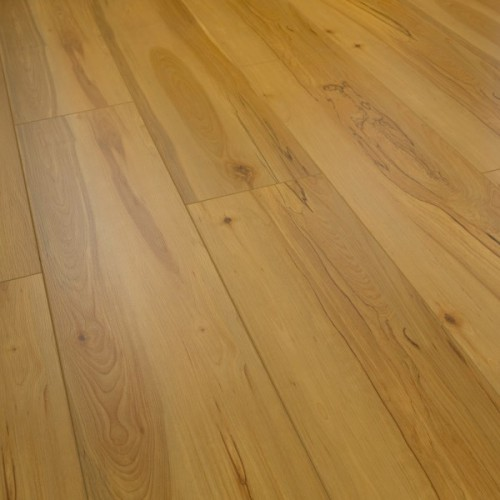Laminate Flooring Beech: Beech Laminate Flooring 8mm