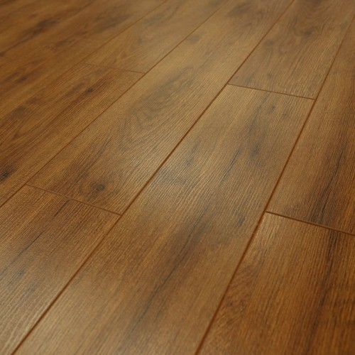 12mm douglas oak v groove laminate flooring for 12mm laminate flooring
