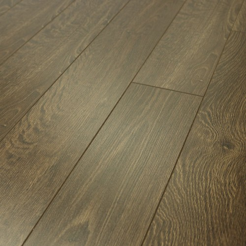 Balento Lincoln Oak