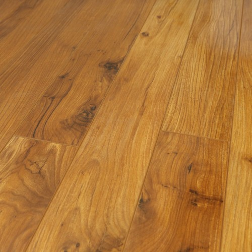 12mm american acacia v groove high gloss laminate flooring. Black Bedroom Furniture Sets. Home Design Ideas