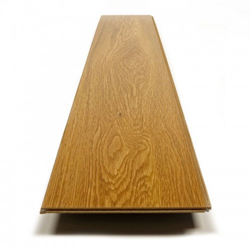 London Oak (15mm)