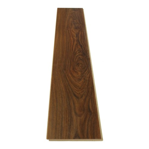 Balento QuietStep Whistler Walnut Wood 10mm Laminate Flooring