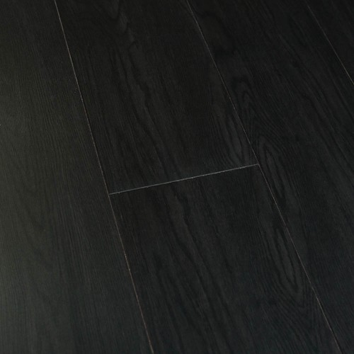 Balento Quietwalk Denver Black Wood 10mm Laminate Flooring