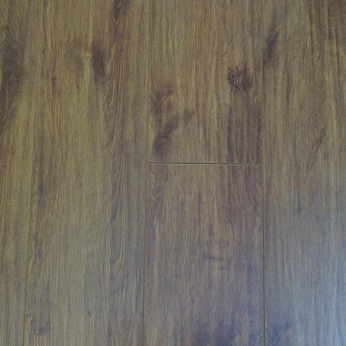Balento Quietwalk Brekenridge Oak Wood 10mm Laminate Flooring