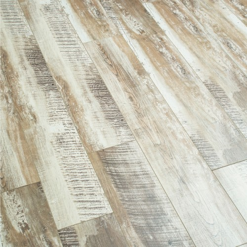 can you bleach laminate wood floors carpet vidalondon