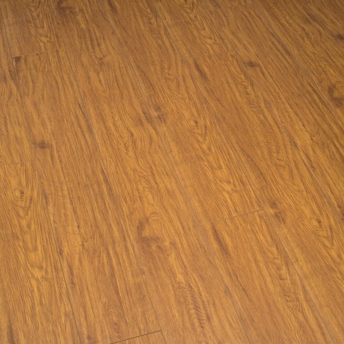 Balento QuietWalk Brekenridge  Oak Wood 10mm Laminate Flooring