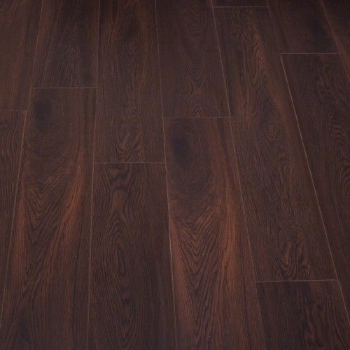 Balento Olympic 15mm Montreal Wide Plank Oak Embossed Laminate Flooring