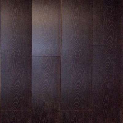 Balento Euro Floor Indiana Oak V Groove 8mm Laminate Flooring