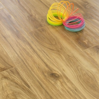 Balento Cambridge Trinity Oak Handscraped Laminate Flooring (15mm)