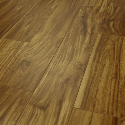 Balento Cambridge Pembroke Acacia Handscraped Laminate