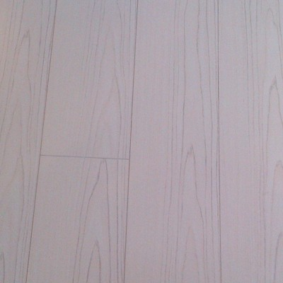 Balento QuietWalk Morzine White Wood 10mm Laminate Flooring