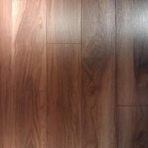 Shop Laminate Flooring Evolution Balento