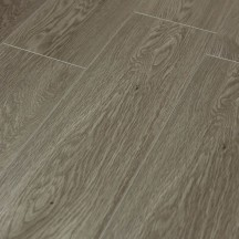 Balento Olympic 15mm Tokyo Wide Plank Oak Embossed Laminate Flooring