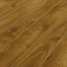 Balento Evolution 12mm Aspen Oak V Groove Laminate Flooring
