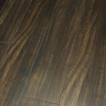 Balento Evolution 12mm Burnt Oak V Groove Laminate Flooring