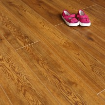 Balento Evolution 12mm New England Oak Laminate Flooring