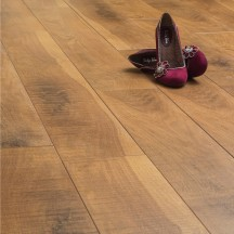 Balento Vintage Buzzcut Oak 10mm Laminate Flooring