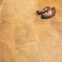 Balento Vintage Tobacco Oak 10mm Laminate Flooring